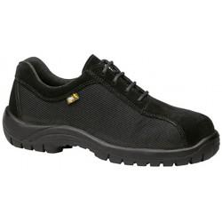 Zapato Fal KYROS Top