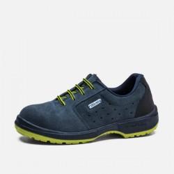 Zapato Acebo Robusta S1P