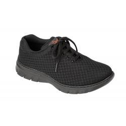 Zapato Dian Calpe Negro