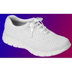 Zapato Dian Calpe Blanco